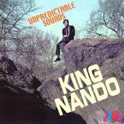 Unpredictable Sounds