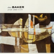 The Trumpet Artistry Of Chet Baker