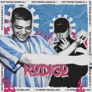 Kodigo: Bzrp Freestyle Sessions, Vol. 1