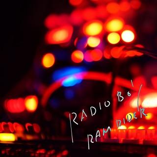 RADIO BOY