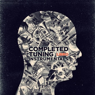COMPLETED TUNING INSTRUMENTALS
