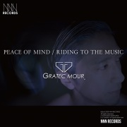 Peace of mind / Riding to the music