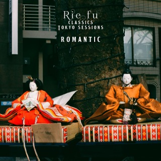 Romantic (Classics Tokyo Sessions)