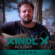 Roušky (Home Office Live)