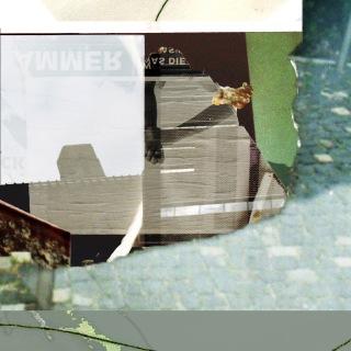 Ores (Remixes)