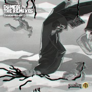 Dumebi (Vandalized Edit)
