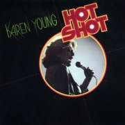Hot Shot (Expanded Edition)