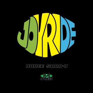 Joyride (feat. SARA-J)