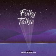 Folky Talkie