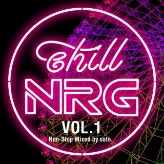 chill NRG VOL.1