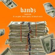Bandz (feat. Yo Gotti, Kevin Gates & Denzel Curry)