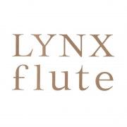 flute(24bit/96kHz)