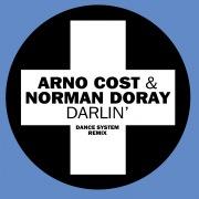 Darlin' (Dance System Remix)