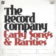 Early Songs & Rarities