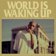 World Is Waking Up