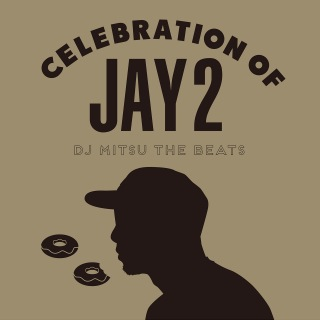 Celebration of Jay 2