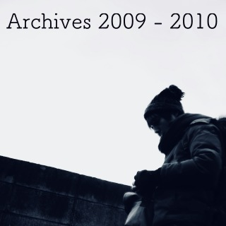 Hiraku Yoshimura Archives 3