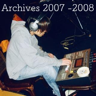 Hiraku Yoshimura Archives 2