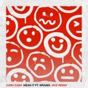 Mean It (feat. Wrabel) [Vice Remix]