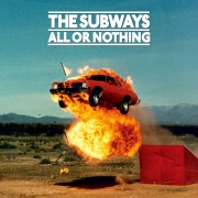 All or Nothing (Deluxe Edition)
