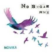 No Sugar RMX