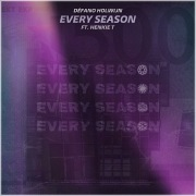 Every Season (feat. Henkie T)