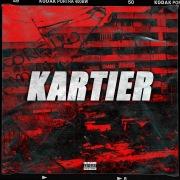 Kartier