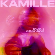 Love + Attention