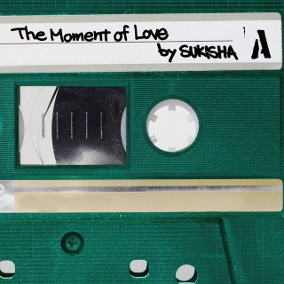 The Moment of Love