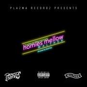 homies mellow