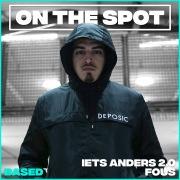 Iets Anders 2.0