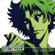 COME TOGETHER!!!!