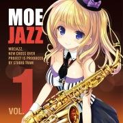萌JAZZ vol.1
