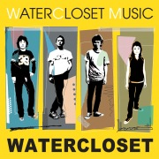 WATERCLOSET MUSIC