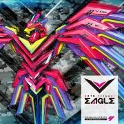 S2TB Files:4 Eagle