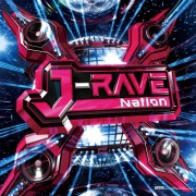 J-Rave Nation
