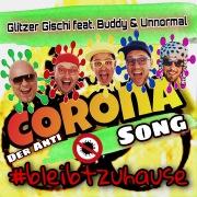Der Anti Corona Song