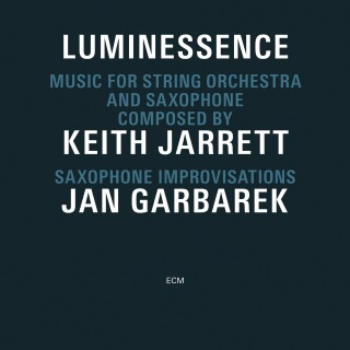 Luminessence