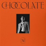 Chocolate - The 1st Mini Album