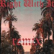 Right Wit It (Remix)