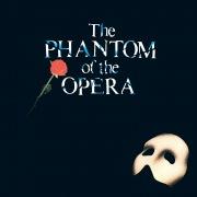 The Phantom Of The Opera (Gekidi Shiki Long-Run Cast Version)