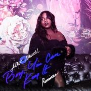 Boy, You Can Keep It (Remixes)