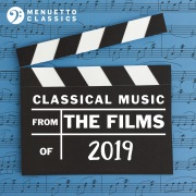 Classical Music from the Films of 2019