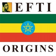 Origins (Expanded Edition)