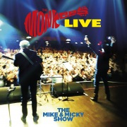 The Monkees Live - The Mike & Micky Show