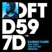Two Left Feet (feat. Öhrn) [Remixes]