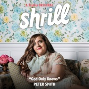 God Only Knows (From Shrill: Season 2)