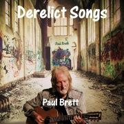 Derelict Songs