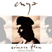 Orinoco Flow (Sail Away) [Single Version]