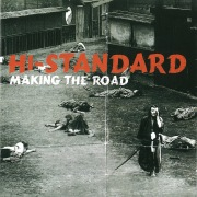 MAKING THE ROAD (Fat Wreck Chords Edition)